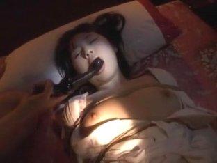 Hottest Japanese model Tsubomi in Best BDSM, Dildos/Toys JAV scene