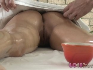 Hottest pornstar in Best College, Blowjob porn scene