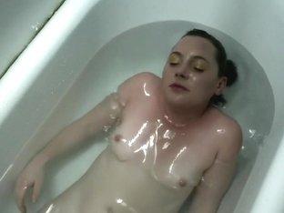 Comforting Skin (2011) Victoria Bidewell