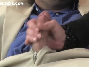 Incredible pornstar Jenny Noel in hottest european, brazilian porn video