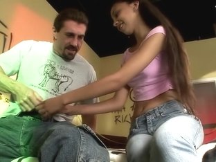 Crazy pornstar Alexis Love in incredible cumshots, big tits porn video