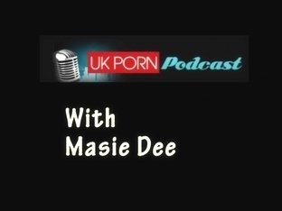 Fabulous pornstar Masie Dee in horny facial, pov xxx scene