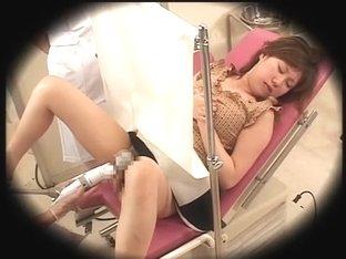 Best Japanese whore in Amazing Hidden Cams, Dildos/Toys JAV clip