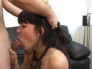 NextDoorAmateur Video: Miranda