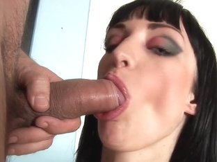 WeLikeToSuck Video: Sofia Pov