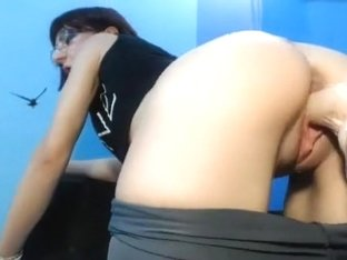 Horny webcam Solo, Shaved clip with cpl4you12 chick.