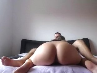 ericandlisa amateur record on 07/09/15 15:00 from Chaturbate