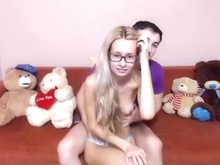 katieandandy intimate record on 1/27/15 23:35 from chaturbate