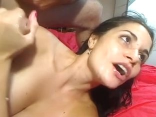 Non-Professional College Pair having Wild Wild Sex
