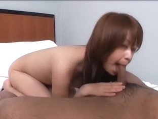 married woman needs sex