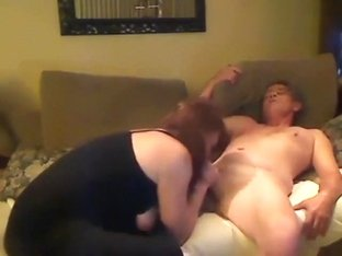 anotherrenzkat private video on 05/11/15 10:19 from Chaturbate