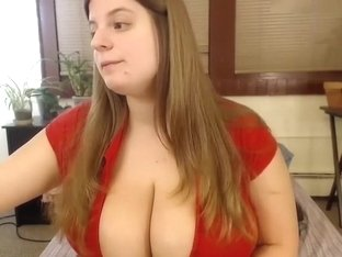 bustysarahrae dilettante episode on 1/24/15 22:49 from chaturbate