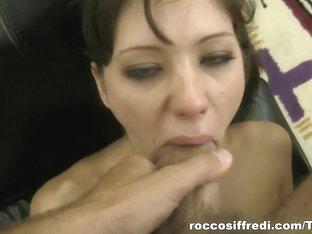 Fabulous pornstar in Best Anal, Big Cocks adult scene