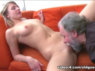 Hottest pornstar in Fabulous Small Tits, College adult video
