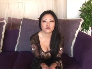 Exotic pornstar Kaiya Lynn in best blowjob, cumshots sex scene