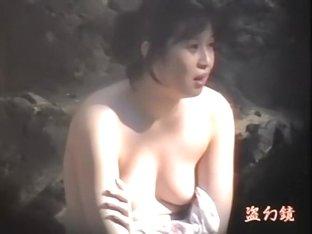 Voyeur cam is shooting the adorable boobs of Asians dvd 57 4