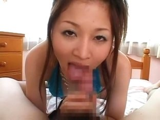 Crazy Japanese slut Yuki Toma in Amazing Group Sex, Threesomes JAV movie