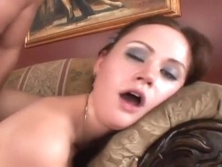 Sindee Jennings Has Her Wet Cunt Licked