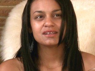 ATKhairy: Jewel - Interview Movie