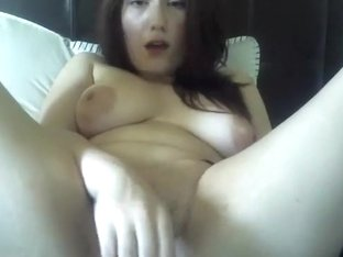 primafacie secret clip 07/09/2015 from chaturbate