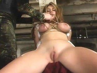 Isabella Soprano