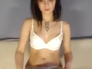 ladiablo non-professional clip on 01/22/15 12:11 from chaturbate