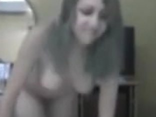 Homemade Legal Age Teenager Argentinian Anal