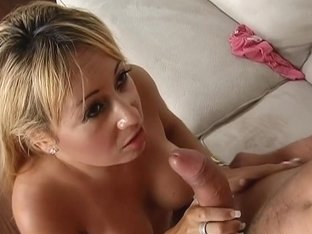 Ashley Knight & Corey Bucks in My Friends Hot Mom