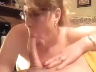 Getting drilled in advance of deepthroat