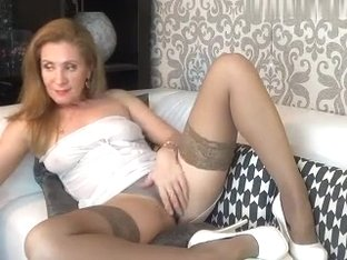 sex_squirter non-professional record 07/05/15 on 13:40 from MyFreecams