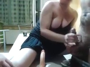 angellovesex20 private video on 06/11/15 23:57 from Chaturbate