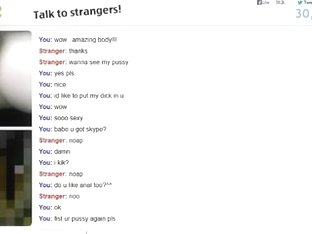 Gal Fisting Her Wet Crack On Omegle