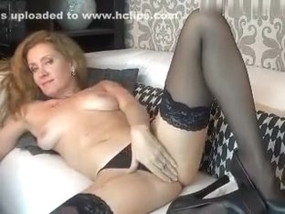 sex_squirter secret video 07/13/15 on 15:08 from MyFreecams