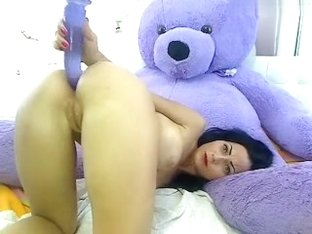 eatmolly private video on 07/14/15 14:26 from MyFreecams