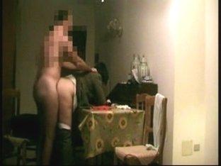 Adulterous Shameful Adultera Vergonzosa