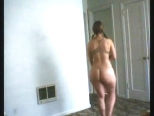 Video montage of amazing PAWG