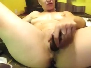 briannalive private video on 07/05/15 12:32 from Chaturbate