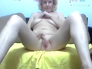 wildmaryanne intimate record on 1/31/15 20:10 from chaturbate