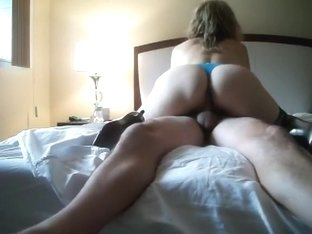 Mature I'd like to fuck rides her neighbors rod