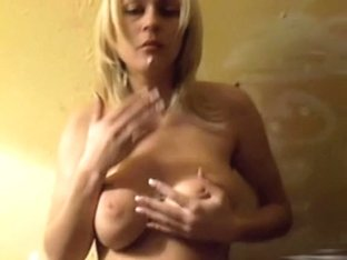 Stacked mature i'd like to fuck gets climaxing
