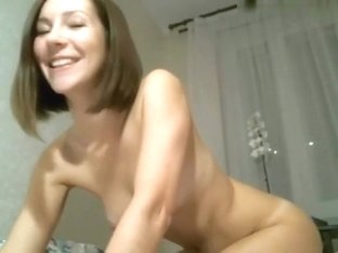 rainbow4ever secret clip on 07/15/15 23:56 from Chaturbate