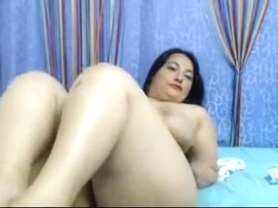 curvy cam hot undress
