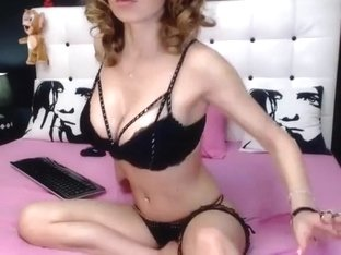 deeadiamond intimate clip on 02/03/15 05:49 from chaturbate