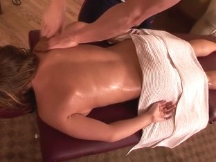 Crazy pornstar Katrine Moss in best cunnilingus, blowjob xxx movie