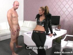 Exotic pornstar in Hottest Reality, HD porn scene