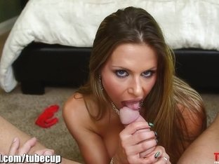 Fabulous pornstars Rachel Roxxx, Mark Wood in Horny Hardcore, Pornstars xxx movie