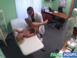Horny pornstar in Crazy Fetish, Voyeur adult movie