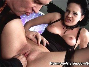 Hottest pornstar in Horny Cumshots, Pornstars adult movie
