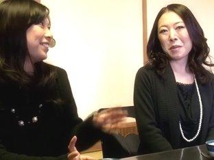 Best Japanese model Amateur in Crazy milfs, hidden cams JAV video
