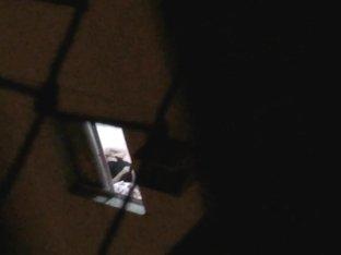 Window Neighbor 02
